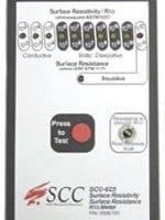 SRMETER2 - Surface Resistance Meter, 625-0